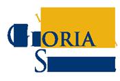 law office of gloria seidule logo