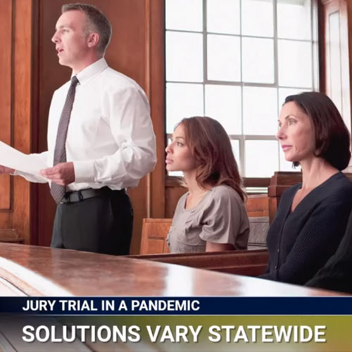 solutions vary statewide