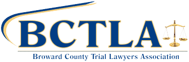 broward county trial lawyers association